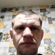 Евгений Удалов 38 Благовещенск