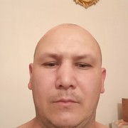 Бекир Белялов, 35, г.Самарканд