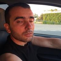 Армен, 39 лет, Близнецы, Железноводск(Ставропольский)