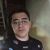 Arman, 19, г.Аван