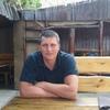 Константин, 40, г.Анжеро-Судженск