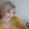 ВАЛЕНТИНА, 59, г.Ярославль
