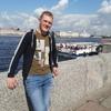 Вячеслав, 25, г.Архангельск