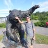 Maks, 36, Arkhangelsk