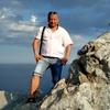 Евгений Alexandrovich, 35, г.Ноябрьск