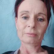 Татьяна, 46, г.Магдагачи