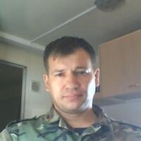 Михаил, 34 года, Скорпион, Петропавловск