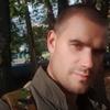 Андрей Куранов, 28, г.Тверь