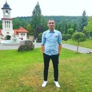 Дима, 33, г.Подольск