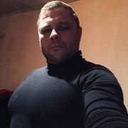 Дима 40 Кингисепп