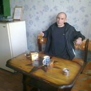Александр Кириллов 39 Ставрополь