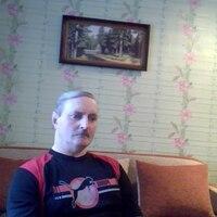 Александр, 61 год, Близнецы, Вожега