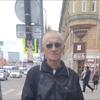 Александр, 43, г.Мариинск