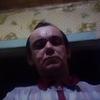 Андрей Черешинский, 45, г.Ульяновск