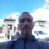 Константин, 38, г.Кутулик