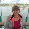 Наталья, 46, г.Нижнеудинск