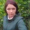 Вероника, 37, г.Асино