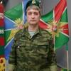 Андрей, 41, г.Ачинск
