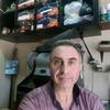 Карен, 49, г.Краснодар