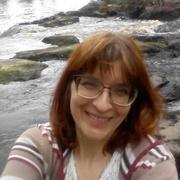 Ирина 44 года (Козерог) хочет познакомиться в Ярославле
