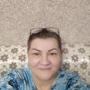 Наталья 62 Челябинск