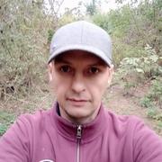 Максим 40 лет (Телец) хочет познакомиться в Измаиле
