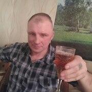 Андрей, 47, г.Братск