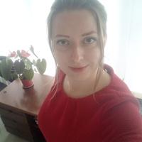 Марина, 34 года, Рак, Ужгород