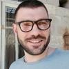 Nodo, 36, г.Тбилиси