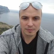 Саня, 33, г.Черновцы