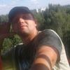 ivan, 34, Arzamas