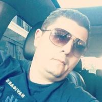 Adam, 41 год, Рыбы, Нью-Йорк