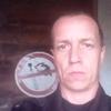 Сергей, 41, г.Асино