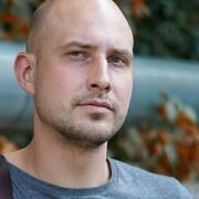 Владимир, 29, г.Арзамас