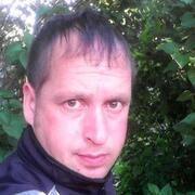 Сережа, 35, г.Киров