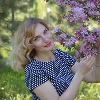 Lara, 41 год, Водолей, Ростов-на-Дону