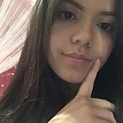 Lucie, 24, г.Стамбул