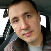 Альберт 38 Челябинск