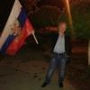 Андрей Дровалёв, 44, г.Зерноград