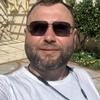 Сергей, 42, г.Лондон