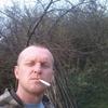 Андрій, 42, г.Борислав