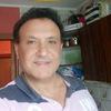 Khaled Rayes, 47, г.Чернигов