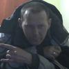Андрей, 45, г.Бийск