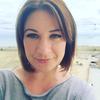 Анастасия, 34, г.Одесса