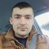 Вова, 21, г.Броды
