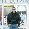 Дмитрий, 45, г.Кежма