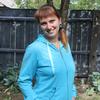 Ирина, 32, г.Гомель