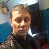 рома, 31, г.Брянск