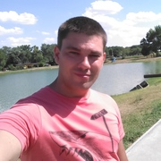 Александр, 29, г.Светлоград
