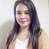 gemma, 48, г.Манила